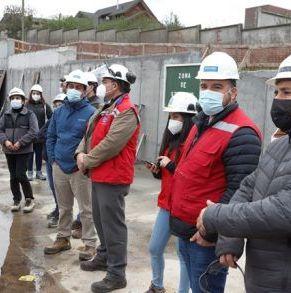 Visitas_Colaborativas_en_Seguridad_10.jpg