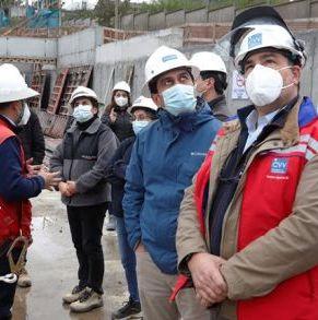 Visitas_Colaborativas_en_Seguridad_11.jpg