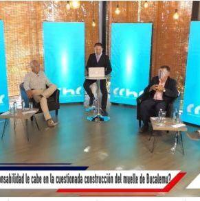 debate4.jpg