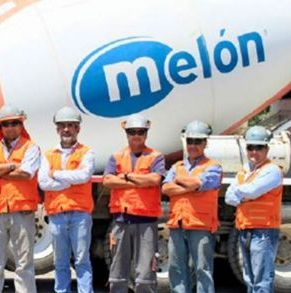 img-hor-empresa-empresas-melon-600ef2ae39f14.jpg