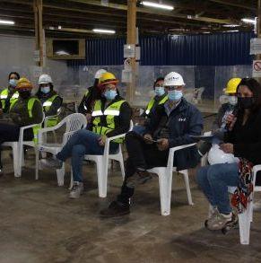 mujeres_en_construcción_.JPG