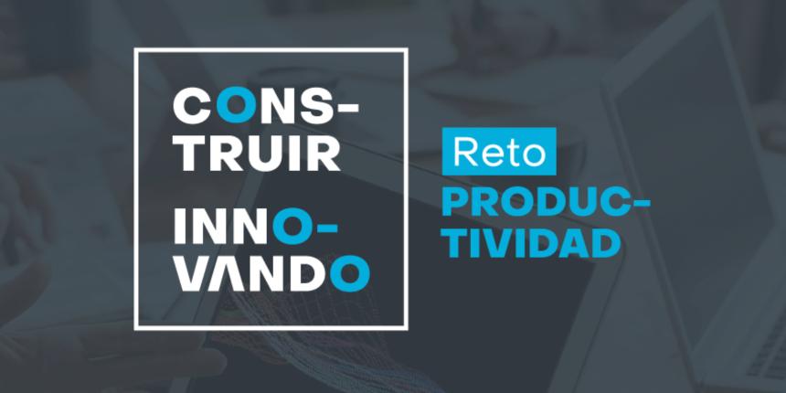 0309_reto_productividad.jpg