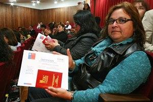 CChC Concepción presenta décima versión de tradicional Feria Inmobiliaria noticias