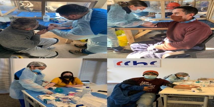 120-trabajadores-de-empresas-socias-se-realizaron-examenes-meedicos-preventivos.png