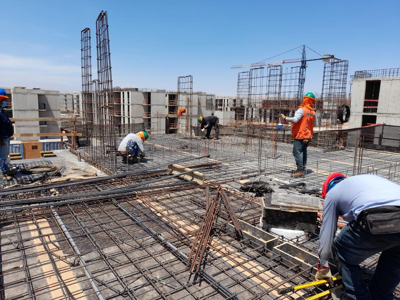 19-3_d%C3%ADa_trabajador_de_la_construcci%C3%B3n.jpeg