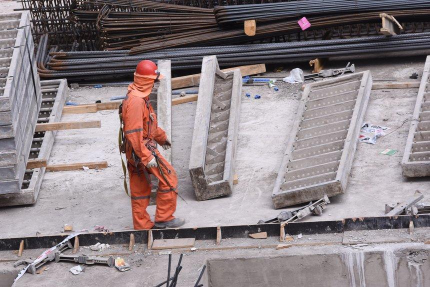 CChC alertó impacto en viviendas nuevas por alza de precios de materiales de construcción noticias