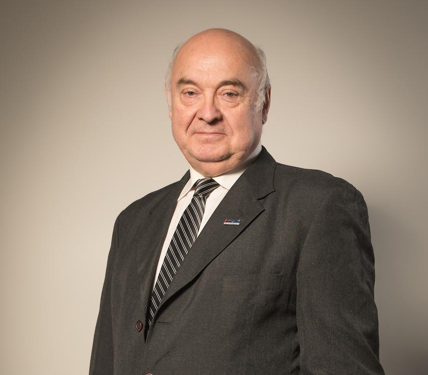 Andres_Angulo_Presidente_CChC_Osorno_1.JPG