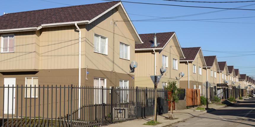 Comisión FINLA reactiva el trabajo para lanzar una feria inmobiliaria en 2021 noticias