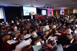 CChC Iquique presente en Semana de la Construcción noticias