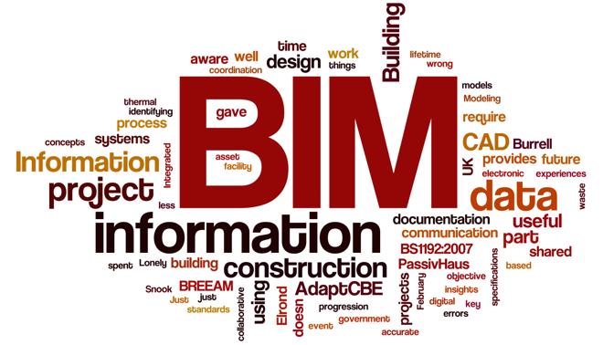 Antofagasta – Charla Edificación Siglo 21, Ingeniería de valor BIM, Arquitectura y Especialidades noticias