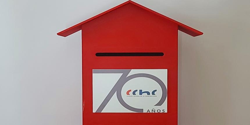 Buz%C3%B3n_Concurso_CChC_Punta_Arenas.jpg
