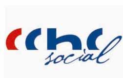 Cinco proyectos sociales se implementarán en Los Ángeles  noticias