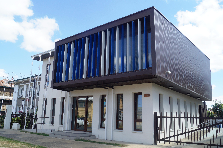 Cámara Chilena de la Construcción Osorno celebra su 25° Aniversario  noticias