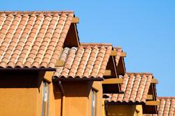 Ventas inmobiliarias del Gran Santiago crecieron 28% anual en 2011 noticias