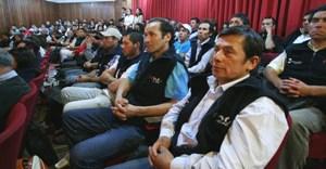 252 trabajadores de Concepción certificaron sus competencias laborales noticias