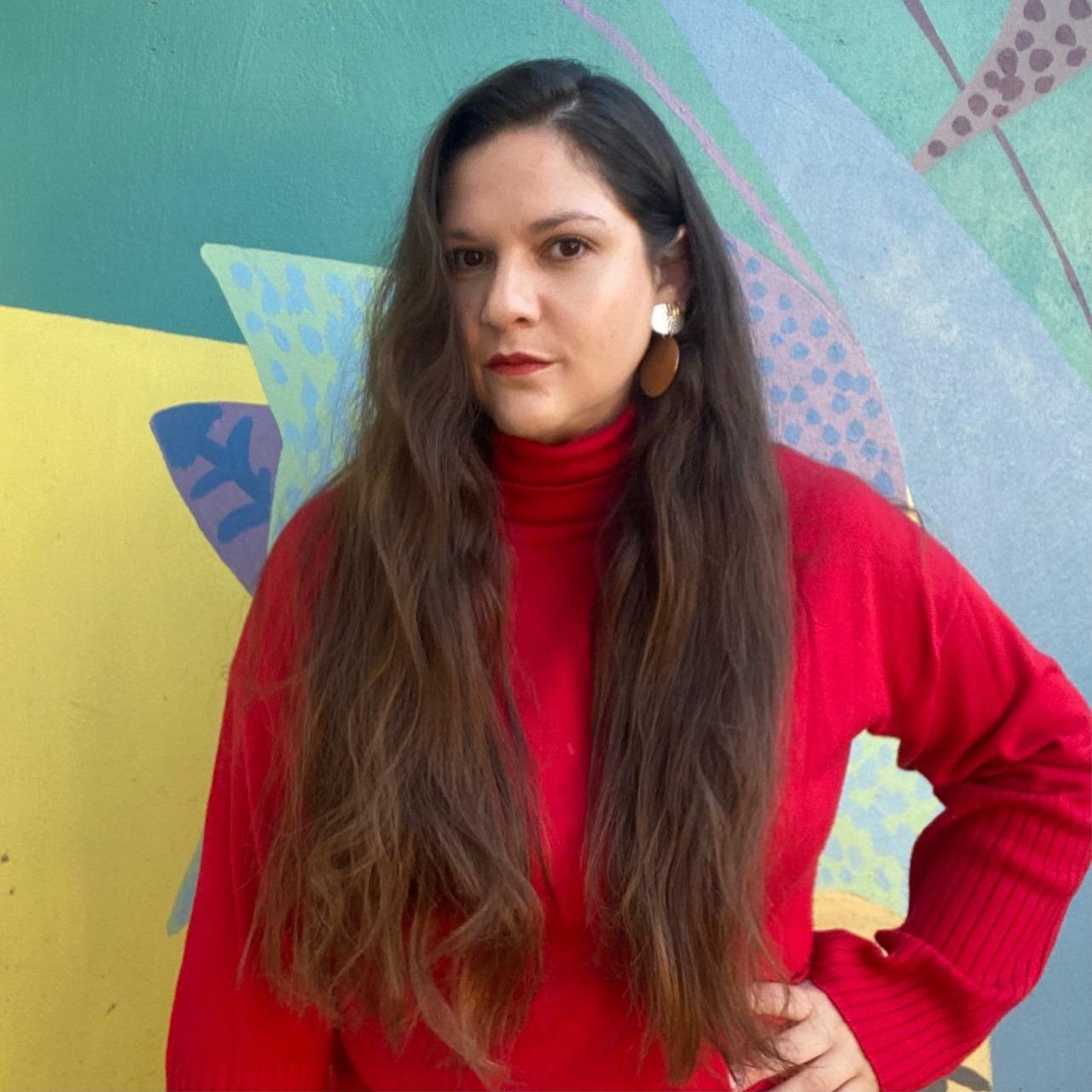 Claudia_Ahumada_pdta_Comisi%C3%B3n_Mujeres_CChC_CPP_ok.jpeg