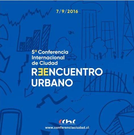 Conferencia_Ciudad.JPG