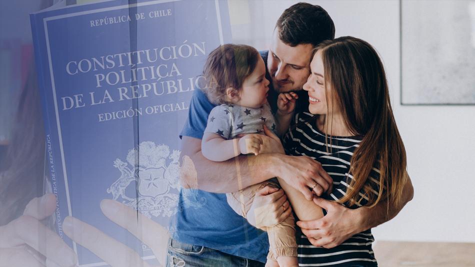 CCHC REALIZARÁ ENCUENTROS CON CONSTITUYENTES  noticias