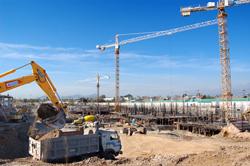 Actividad de la construcción aumentó 11,5% en noviembre de 2011 noticias