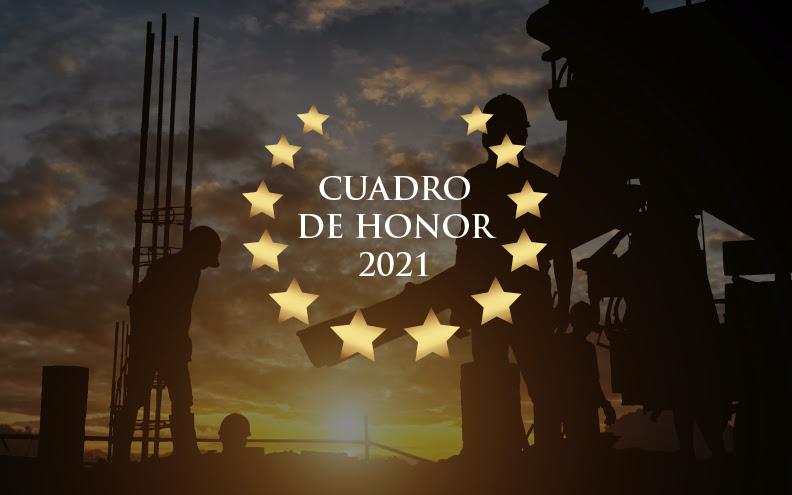 Cuadro_de_honor_1.jpg