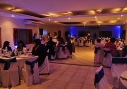 Cena de Fin de Año CChC Antofagasta noticias