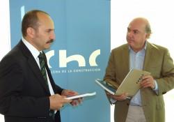 Cámara Chilena de la Construcción Rancagua entrega propuestas para la descentralización noticias