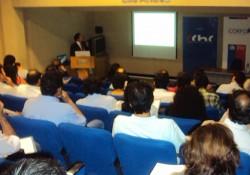 Seminario: Sistema de Protección Sísmica, Alternativas y Beneficios. noticias