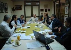 CChC-MOP y MINVU gestionan realización de seminario sobre nueva norma sísmica noticias