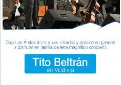 Consejero nacional Vicente Martínez integra recién creada Comisión de Descentralización CChC noticias