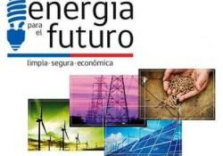 Seremi de Energía presentó a socios CChC Sello de Eficiencia Energética para empresas  noticias