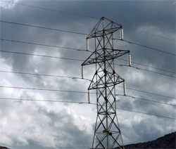Nueva Estrategia Nacional de Energía  noticias