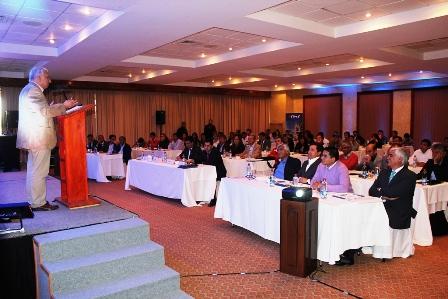 Especialistas posicionaron a Calama como la capital solar de Chile y América noticias