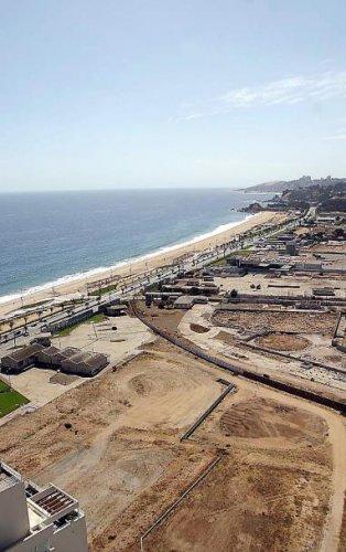 CChC Valparaíso valoró anuncio de Copec de elaborar master plan para desarrollo armónico de Las Salinas noticias