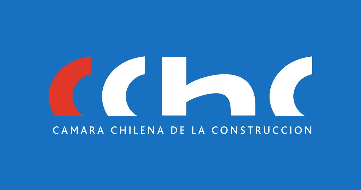 CChC Coyhaique rechaza suspensión de ordenanza de comercialización de leña noticias
