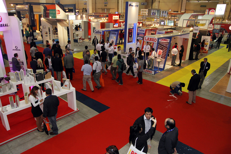Feria2014.jpg