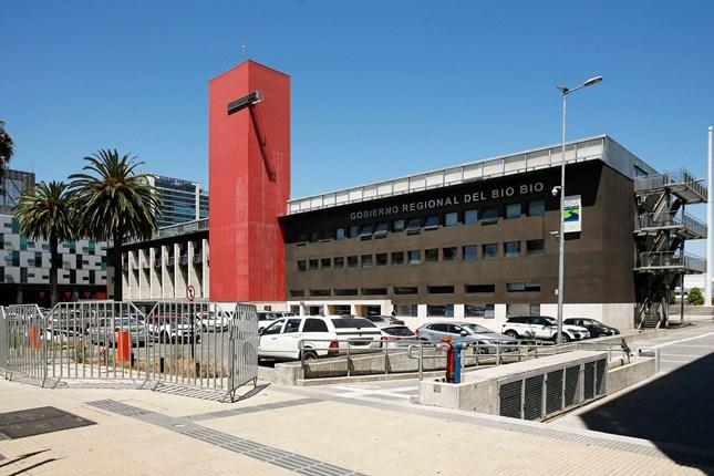 Gobierno_Regional_4.jpg