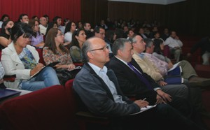 Socios de Concepción conocen detalles del subsidio DS49 noticias