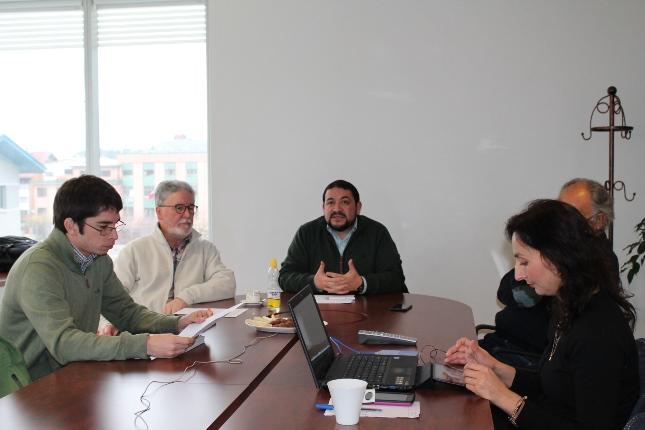 Puerto Montt: Comité de Especialidades como un aporte desde regiones noticias