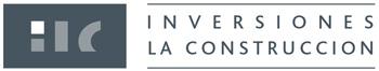 Inversiones La Construcción cita a Junta Extraordinaria de Accionistas noticias