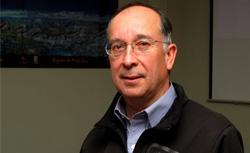 Delegación Coyhaique tiene nuevo Consejero Nacional en la CChC  noticias