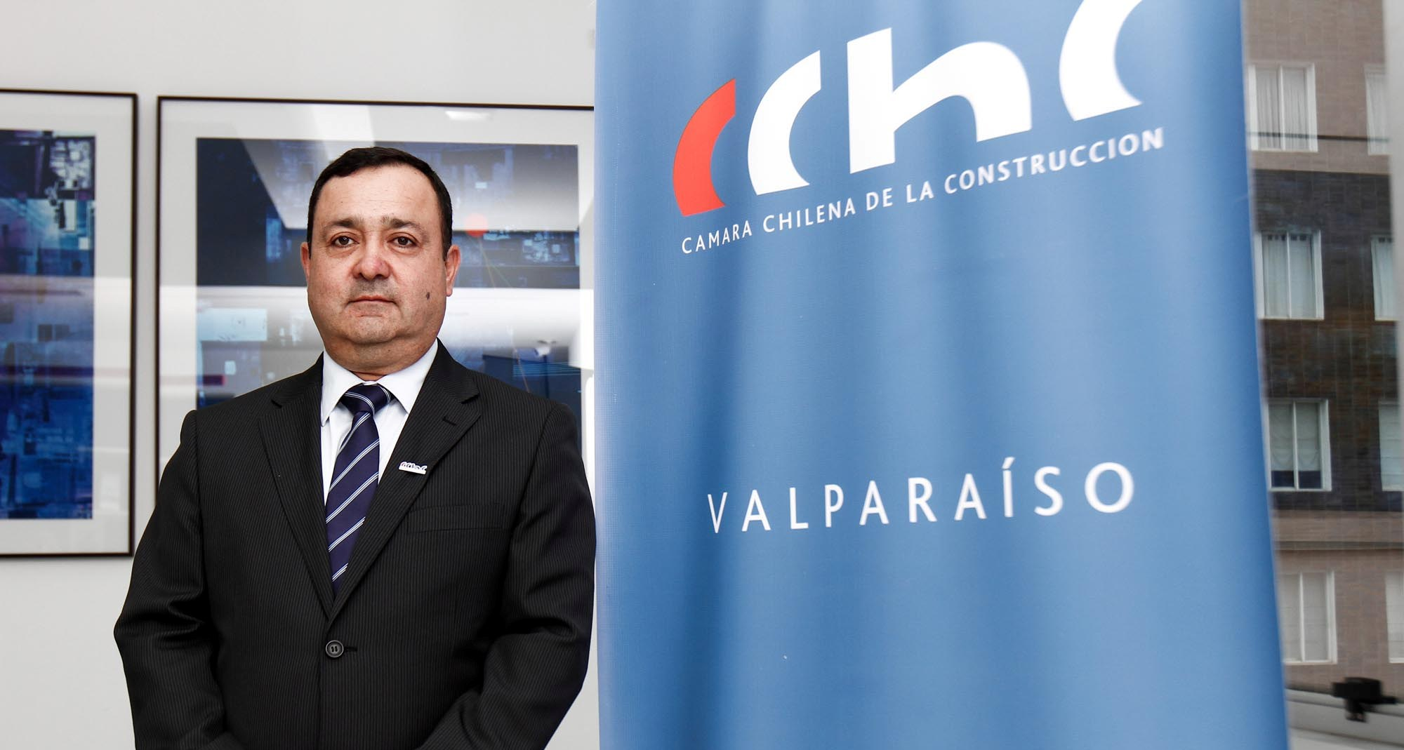 Marcelo_Pardo_Pdrte._CChC_Valpara%C3%ADso_web_cchc_encabezado.jpg