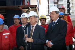 Ministro-Hacienda-2.jpg