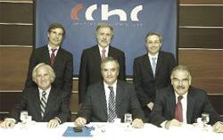 Sector de la construcción pide más dinamismo en infraestructura pública y proyecta el 2012 noticias