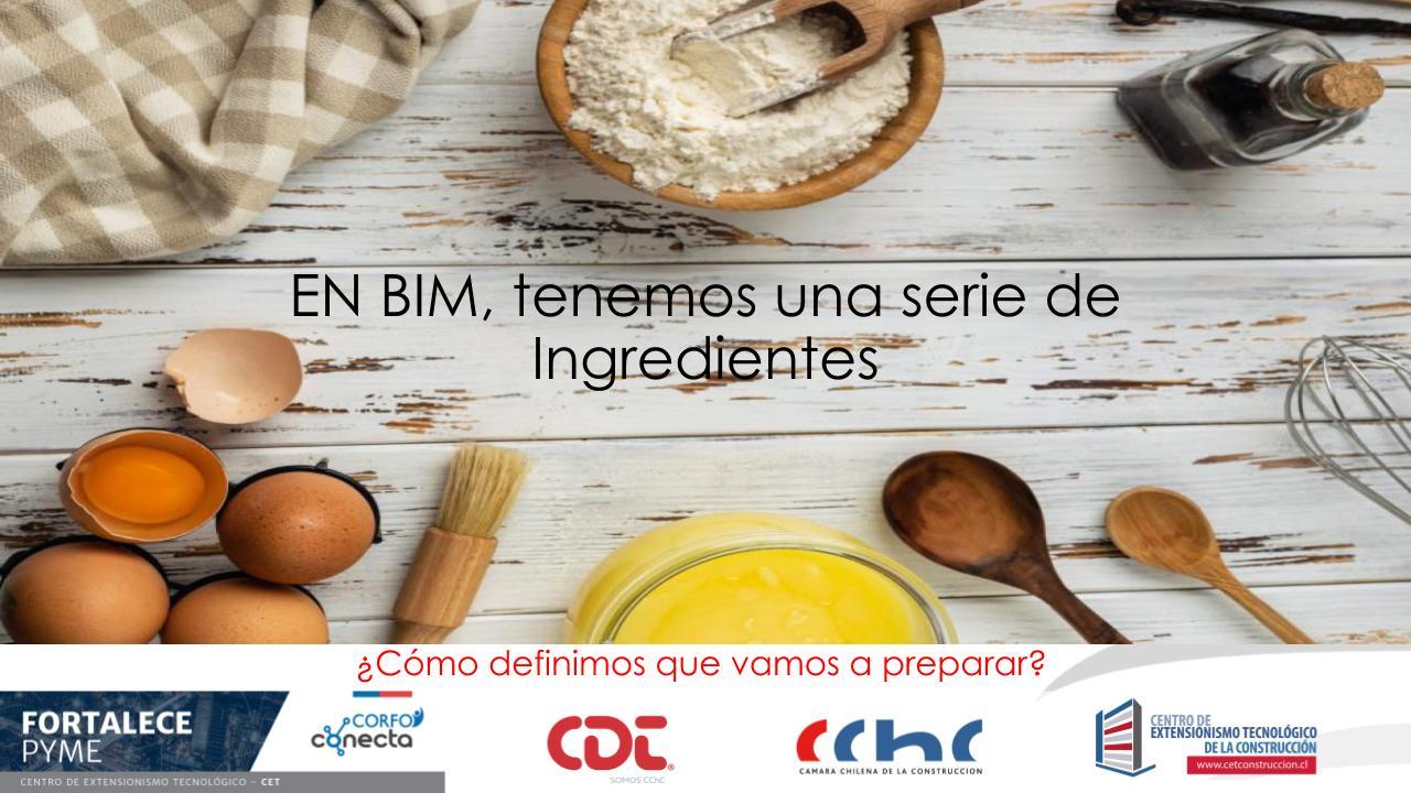Diplomado BIM: Un nuevo beneficio para los socios  noticias