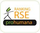 Empresas nacionales son llamadas a evaluarse en RSE noticias