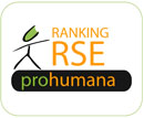 RankingRSE2.jpg