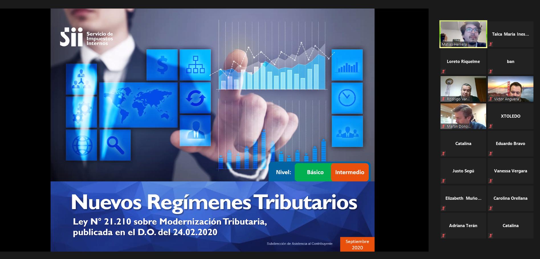 Regimen_tributario.png