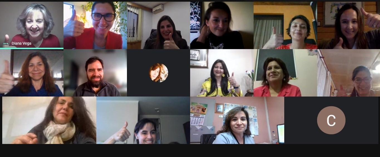 Reuni%C3%B3n_Grupo_Mujeres_081020.jpg