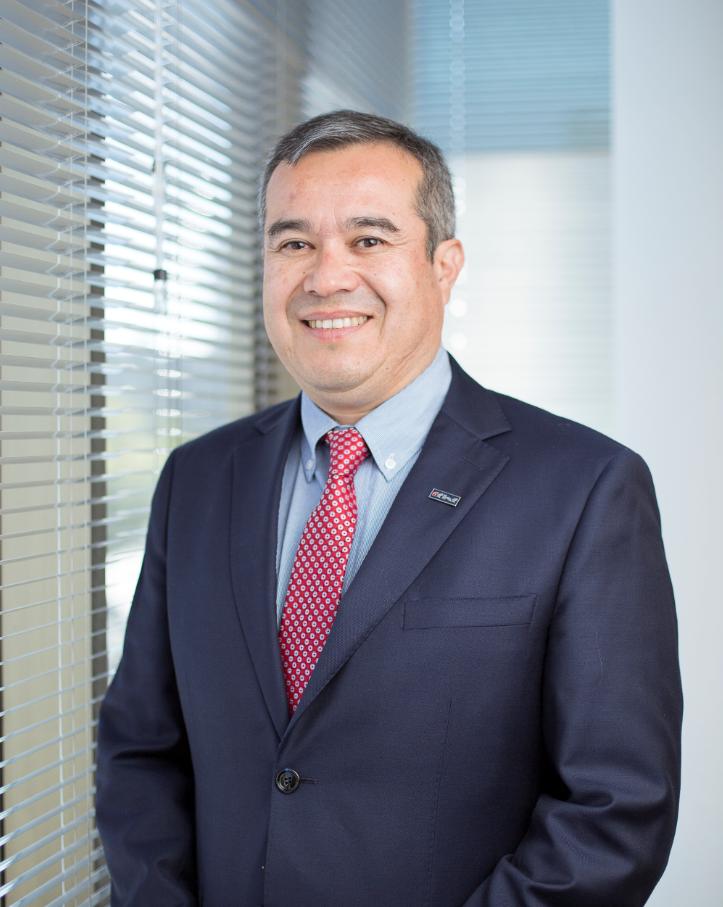 Rodrigo_Vargas_Presidente_CChC_Talca_envio.png