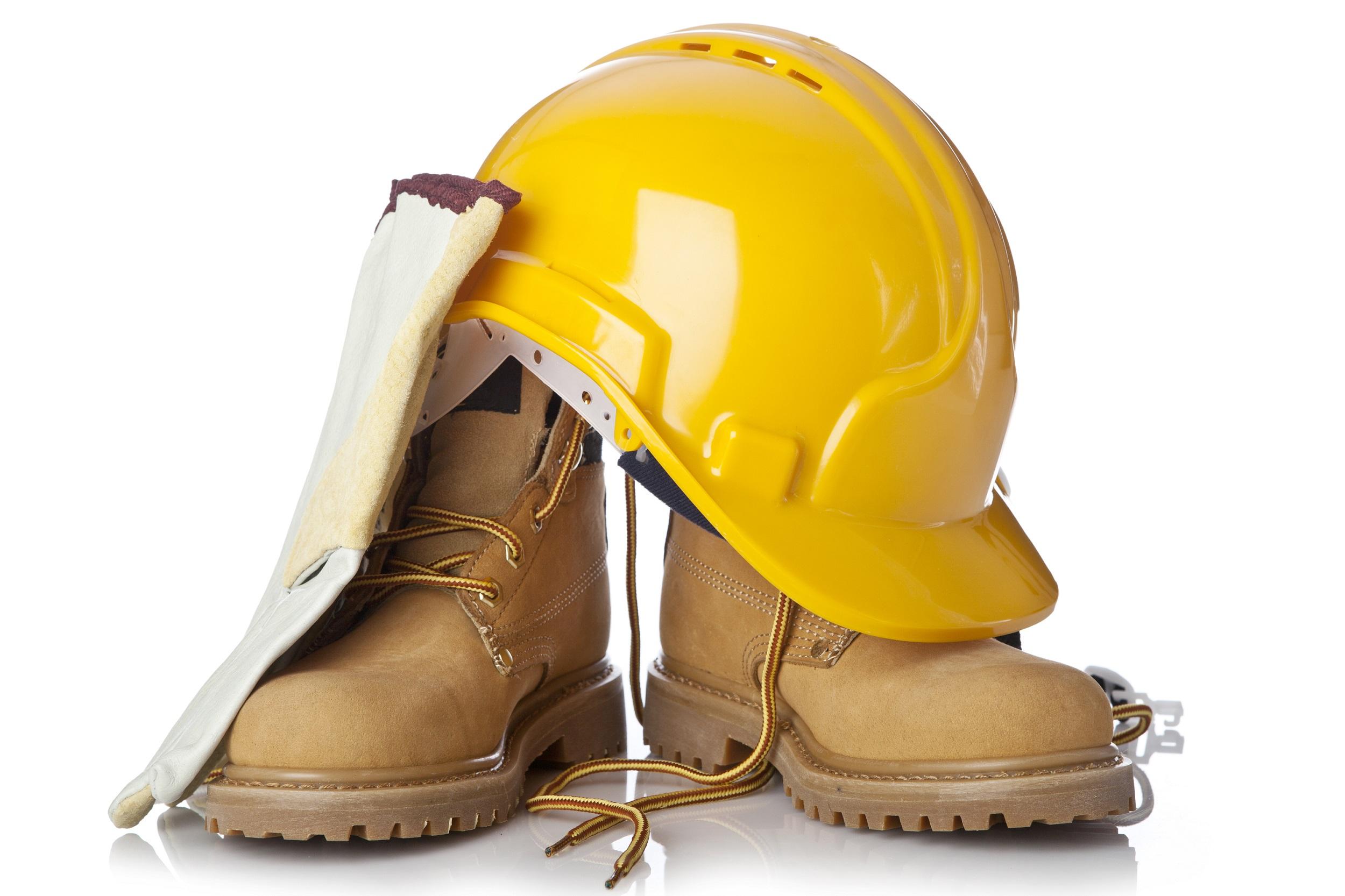 Del 12 al 16 de septiembre se realizará la semana de seguridad <mark>laboral</mark> en Los Ángeles noticias